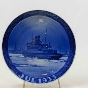 аукцион Украина - 1
