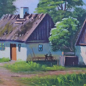 аукцион Украина - 5