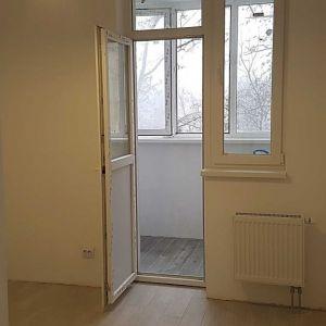 аукционный дом Киев - 8