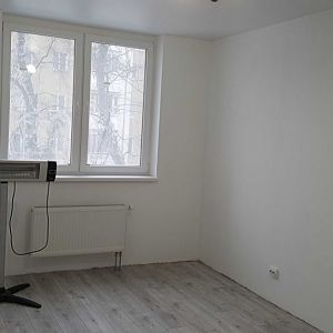 аукционный дом Киев - 16