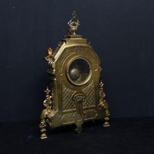 аукцион Украина - 4