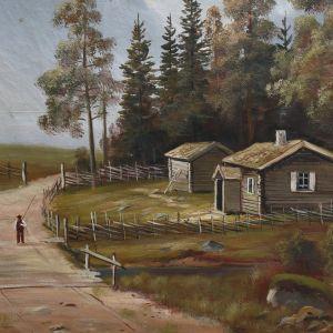 аукционный дом Киев - 2