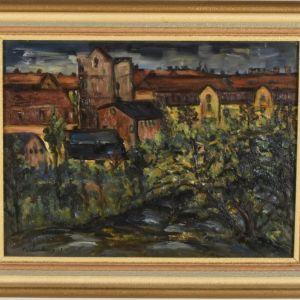 аукционный дом Киев - 1
