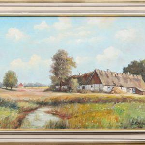аукцион Украина - 2